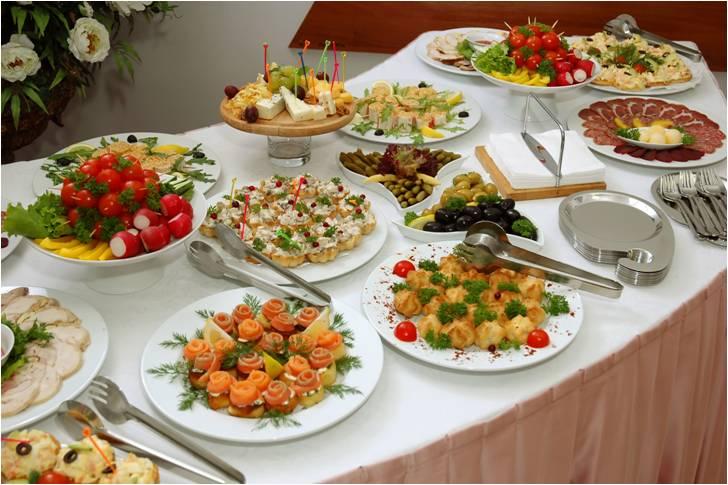 способ питания для похудения